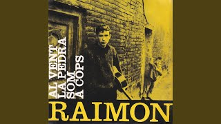 Raimon - Al Vent