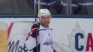 птичка  кузнецов юмор хоккей