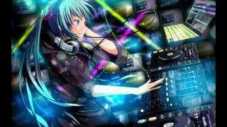 Nightcore - You (Special D)