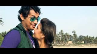 Konkani Film Nachom Ia Kumpasar (9 56 MB) 320 Kbps ~ Free