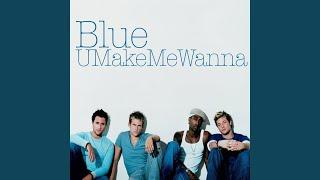 U Make Me Wanna (Radio Edit)