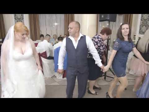 Fete căsătorite din Oradea care cauta barbati din Slatina