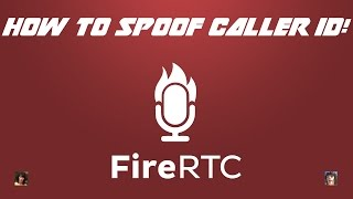 How To Call Scammers and Spoof Caller ID (Free, Quick, Easy)