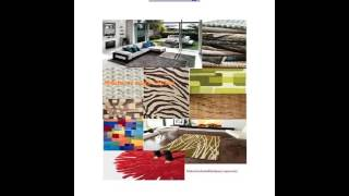 Define Contemporary Rugs And Modern Rugs