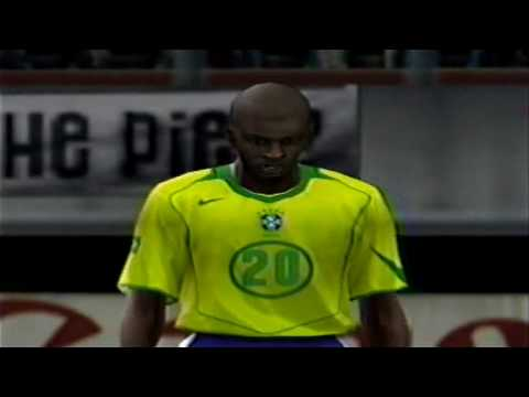 pro-evolution-soccer-4-ps2-gameplay-recorded-in-2005