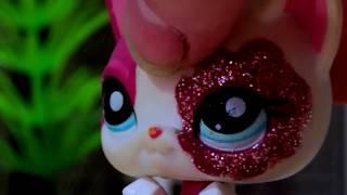 ♥ Littlest Pet Shop: ミ L♡VE ID☆L!! ミ [Part 4] ENG SUB ♥