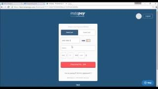 Payment Gateway Integration (PHP) - Instamojo - 3 - Creating a Payment Request via API