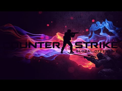 Counter-Strike: Global Offensive | Wallpaper