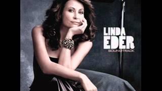Linda EDER - I Will Wait For You