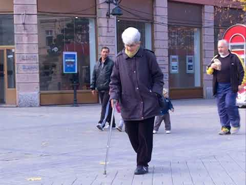 Penzionerske kartice Smederevo