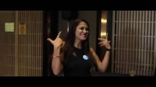 Ajath Infotech - Video - 2