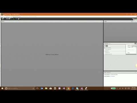How to Use Adobe Connect for a Live Virtual Training Course ...