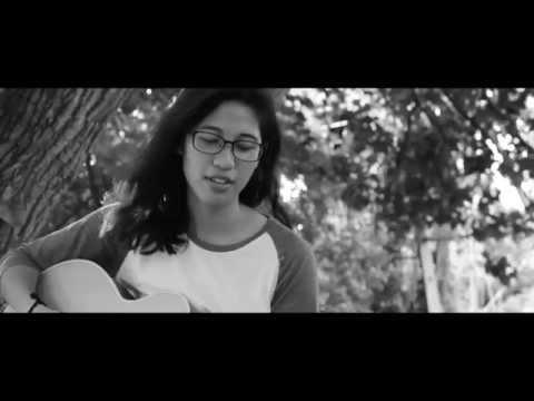 Koji - Closure [Official Music Video]...