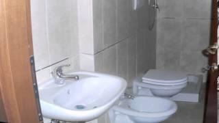 preview picture of video 'Appartamento in Vendita da Privato - ss 323 13, Castiglione d'Orcia'
