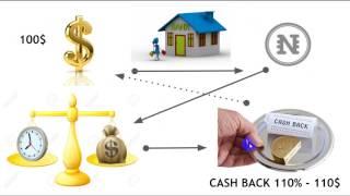 Как получить монет на 200000$ в NOMiNAL COiN бесплатно