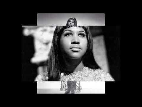 Aretha Franklin-Who's Zoomin' Who?