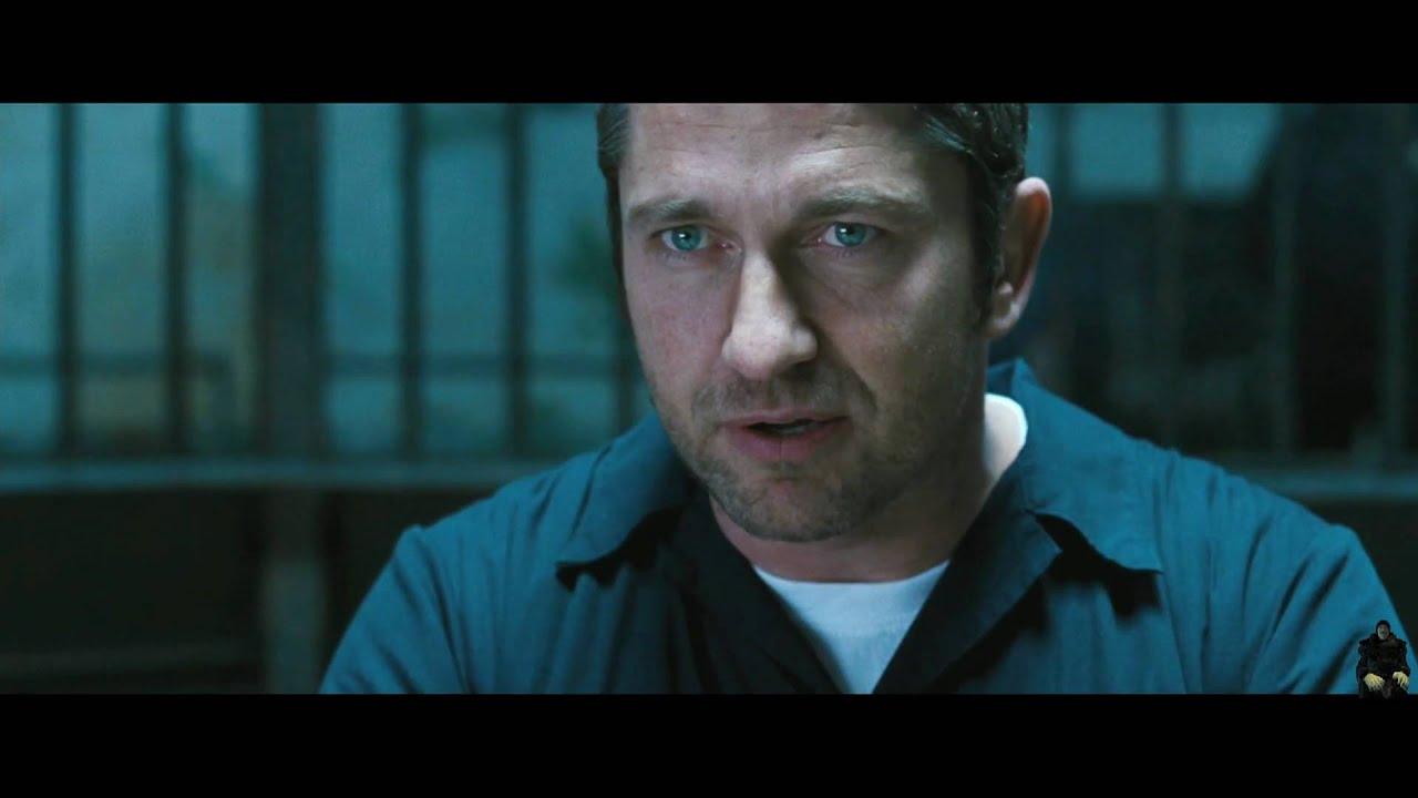 >Law Abiding Citizen [ Trailer 2009 ] [ ENG ] - 1080p