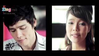 Thà Tr ng Thà Ðen - Luu Chí V  ft. Luu Ng c Hà   Video Clip.mp4