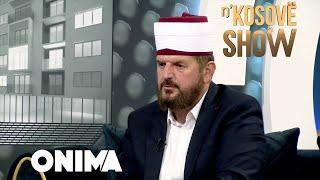 n'Kosove Show - Shefqet Krasniqi 2019