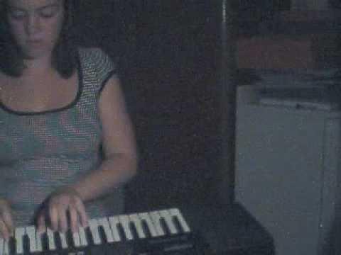 lieke keyboard wootwoot