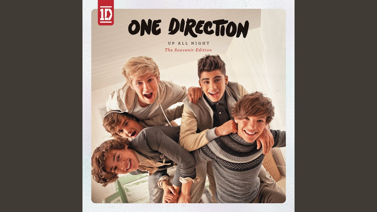 one direction one way or another mp3 free download 320kbps