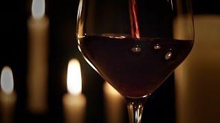 One Minute Wine: Italys Nebbiolo