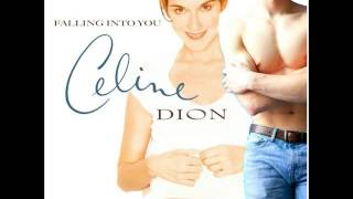 Celine Dion   Call The Man (Male Version)