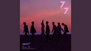 GOT7 - Firework