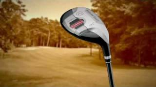 Wilson Staff - Fine tune your game