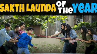 Sakth Launda Of The Year Ft. Zakhir Khan And Salman Khan