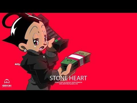 Download Dancehall Riddim Instrumental 2019 Stone Heart MP3