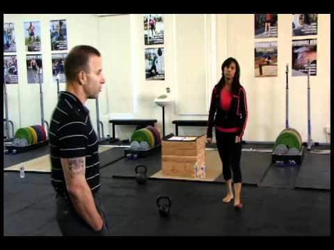 Pierdere în greutate retreat auckland