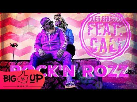 Boier Bibescu & Cali – Rock n rozz Video