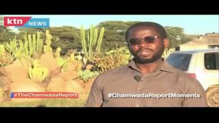 The Chamwada Report - Chamwada Report Moments (PROMO)