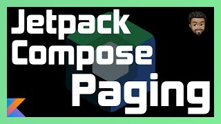 Jetpack Compose Pagination / Infinite Scroll
