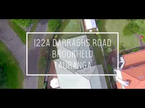 122a Darraghs Road, Otumoetai