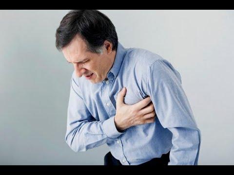 Dijeta broj hipertenzija