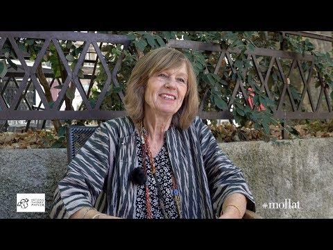 Vidéo de Marie Sellier