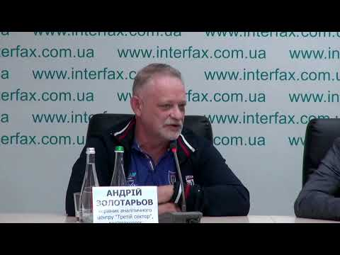 Електоральні настрої жителів південного сходу України