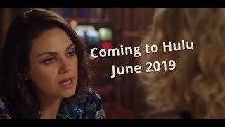 best movies on hulu july 2019 - Thủ thuật máy tính - Chia sẽ