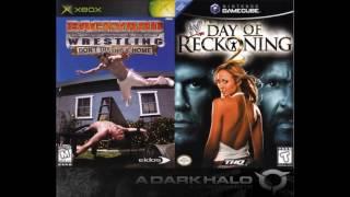 A Dark Halo - Beyond Recall