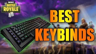Descargar Mp3 De Fortnite Keyboard Setup Gratis Buentema Org