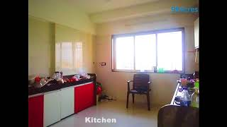 2 BHK, Residential Apartment for rent in Gilbert Hill