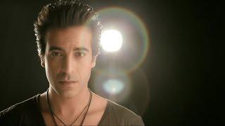 تحميل اغاني Ayman el Refaie - Zehe2t Khalas | أيمن الرفاعي - زهقت خلاص MP3