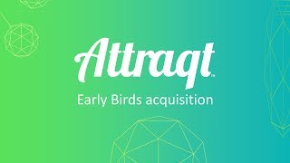attraqt-atqt-early-birds-acquisition-08-05-2019