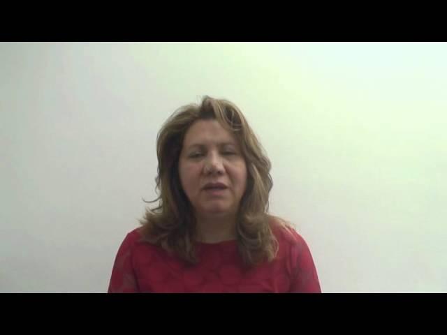 Paciente Rinoplastia, Lipectomia y Liposuccion