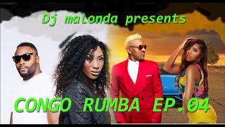 best rumba 2018