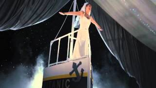 The Wedding Video - Exclusive Clip Debut - In Cinemas August 17th