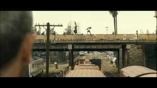 Skyfall - Emmys TV Spot
