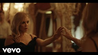 Music's Too Sad Without You - Kylie Minogue feat. Jack Savoretti (Video)